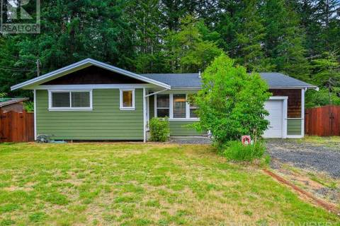 House for sale at 2658 Labieux Rd Nanaimo British Columbia - MLS: 458108