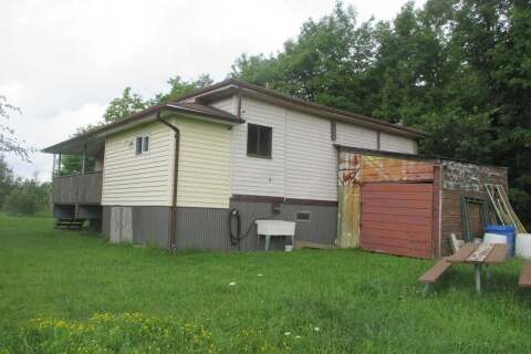 House for sale at 265916 Southgate Rd. 26  Southgate Ontario - MLS: X4860125