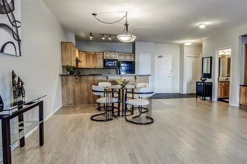 Condo for sale at 3000 Marda Li Southwest Unit 266 Calgary Alberta - MLS: C4287386