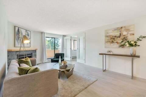 Condo for sale at 7293 Moffatt Rd Unit 266 Richmond British Columbia - MLS: R2462753