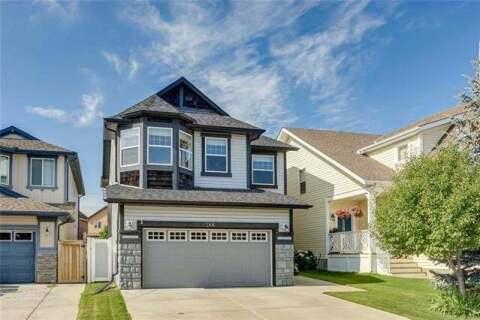 House for sale at 266 Autumn Circ Southeast Calgary Alberta - MLS: C4296056