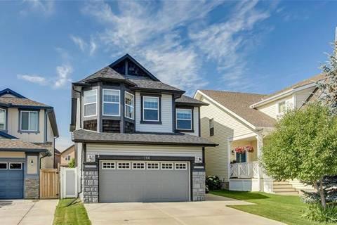House for sale at 266 Autumn Circ Southeast Calgary Alberta - MLS: C4263410