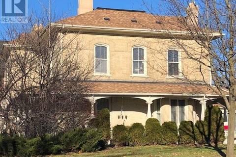 House for sale at 266 Burnham St Peterborough Ontario - MLS: 184548