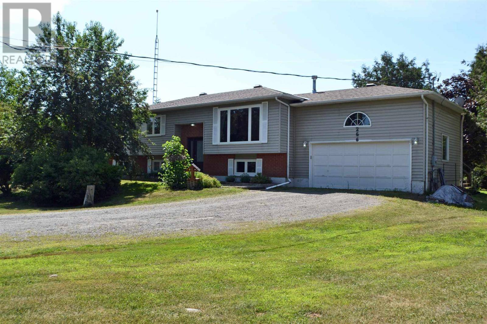 House for sale at 266 Davis Rd North Grenville Ontario - MLS: K19006976