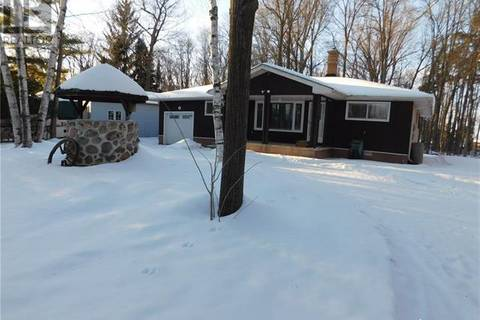 House for sale at 266 Edith Dr Innisfil Ontario - MLS: 30718084