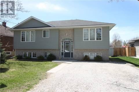 House for sale at 266 Elgin St South West Grey Ontario - MLS: 30720294