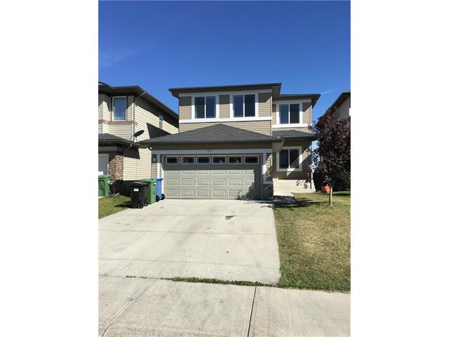 Sold: 266 Everoak Drive Southwest, Calgary, AB