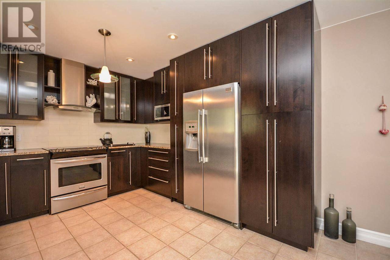 House for sale at 266 Langbrae Dr Halifax Nova Scotia - MLS: 201922619