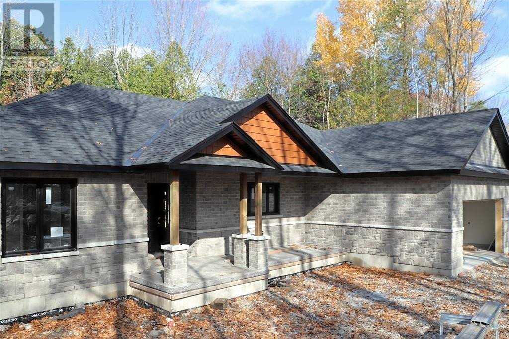 House for sale at 266 Riverside Dr Bobcaygeon Ontario - MLS: 40039022