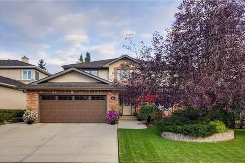 House for sale at 266 Schiller Pl Northwest Calgary Alberta - MLS: C4271717