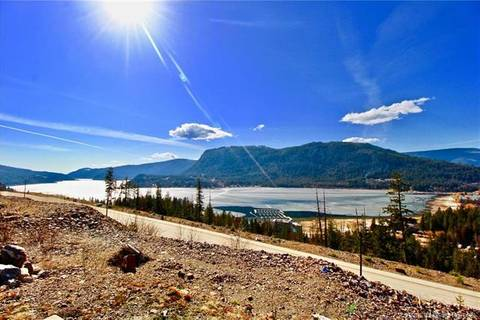 Home for sale at 266 Sunset Dr Sicamous British Columbia - MLS: 10176620