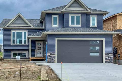 House for sale at 266 Terra Nova Cres Cold Lake Alberta - MLS: E4157808