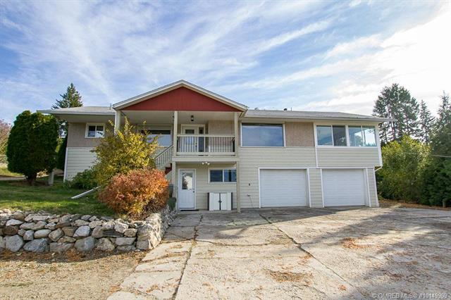 Removed: 2660 - 25 Street Ne, Salmon Arm, BC - Removed on 2018-04-11 22:39:52