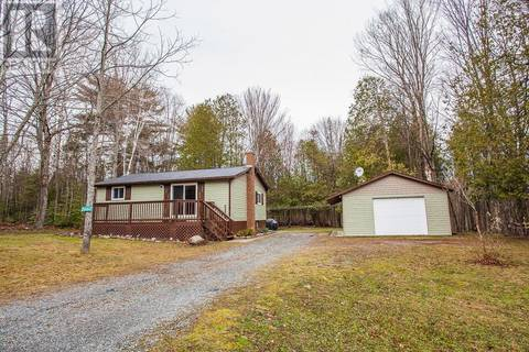 House for sale at 2660 Hilton Rd St. Joseph Island Ontario - MLS: SM125403