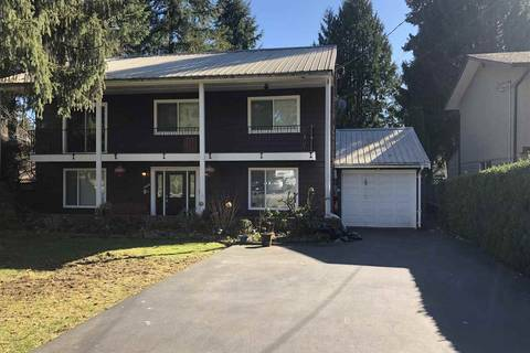 House for sale at 2660 Tuohey Ave Port Coquitlam British Columbia - MLS: R2347469