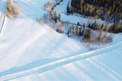 Residential property for sale at 266083 323 Ave West Rural Foothills County Alberta - MLS: C4287841