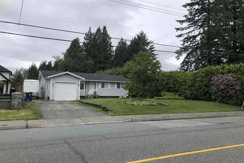 House for sale at 26617 29 Ave Langley British Columbia - MLS: R2444028