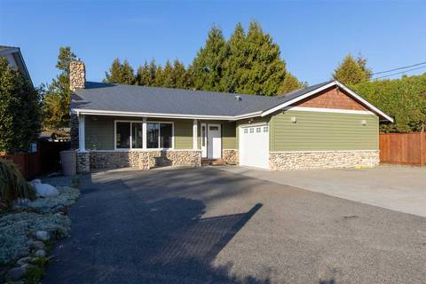 House for sale at 26627 28a Ave Langley British Columbia - MLS: R2415440