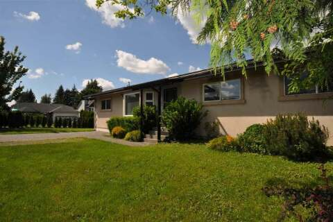 House for sale at 26635 32 Ave Langley British Columbia - MLS: R2458739
