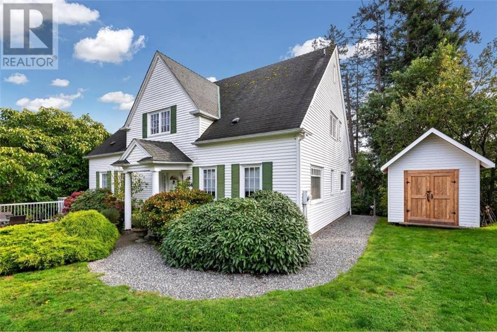 Removed: 2664 Crystalview Drive, Victoria, BC - Removed on 2019-10-25 07:45:17