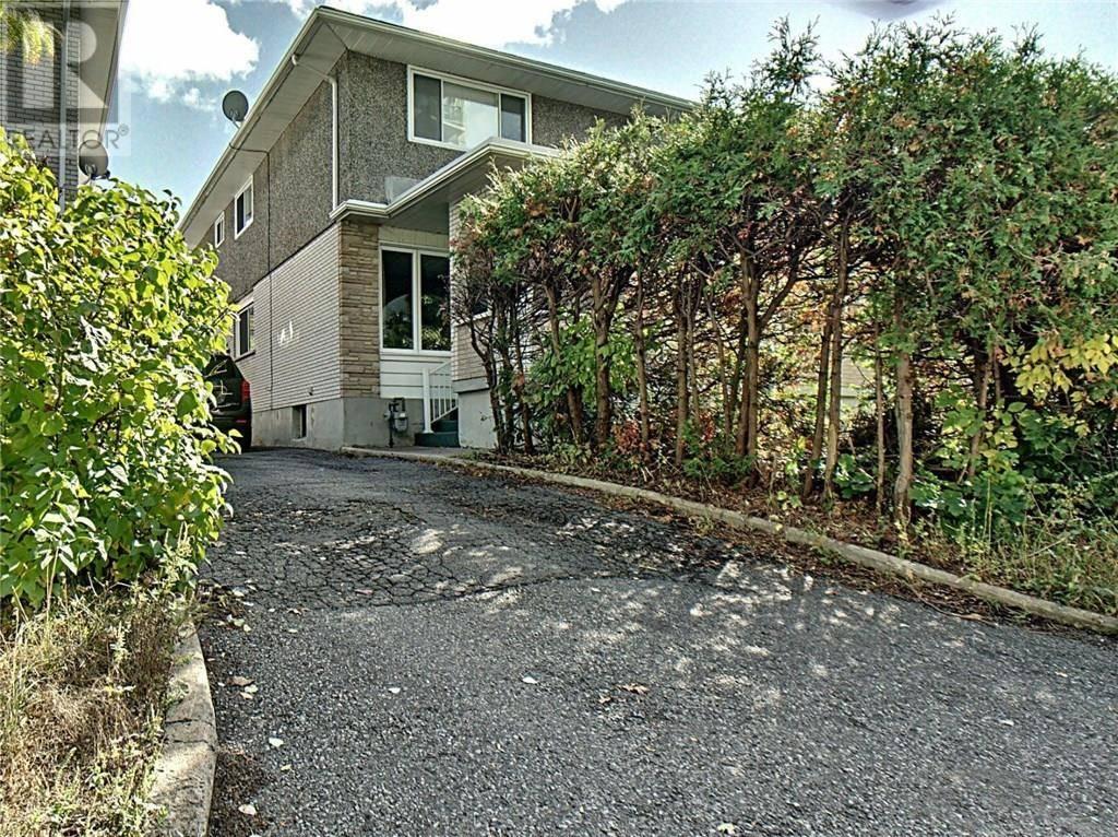 House for sale at 2664 Regina St Ottawa Ontario - MLS: 1172054