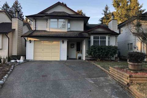 House for sale at 2665 Kitchener Ave Port Coquitlam British Columbia - MLS: R2346907