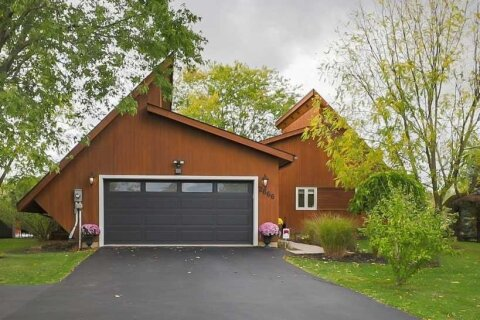 House for sale at 2666 #8 South Grimsby Rd West Lincoln Ontario - MLS: X4948224
