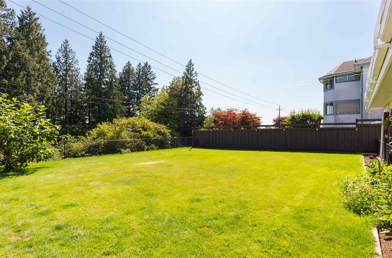 For Sale: 2666 Phillips Avenue, Burnaby, BC | 5 Bed, 4 Bath House for $1,998,000. See 20 photos!