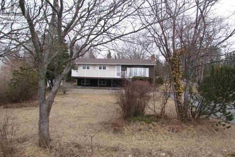 House for sale at 2666 Prospect Rd Whites Lake Nova Scotia - MLS: 201905994