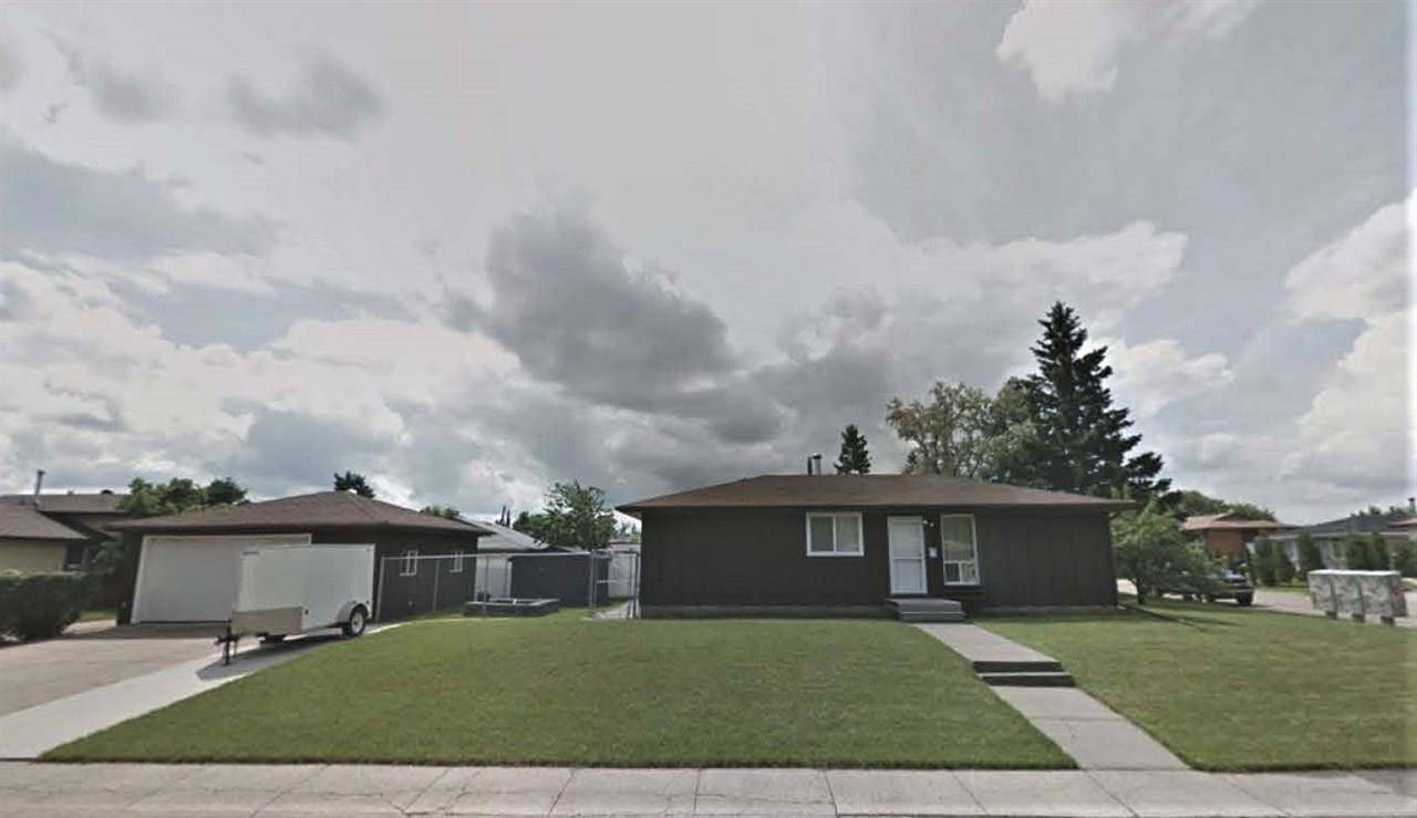 2667 89 Street Nw, Edmonton | Image 2