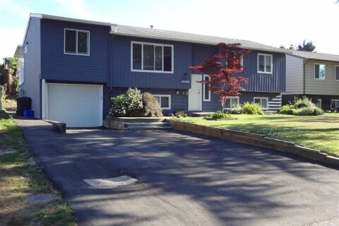 House for sale at 26688 33 Ave Langley British Columbia - MLS: R2529457