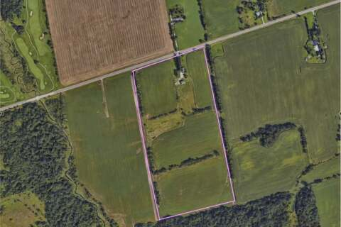 Commercial property for sale at 2669 10 Line Innisfil Ontario - MLS: N4813749