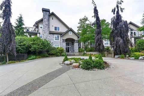 Condo for sale at 1100 29th St E Unit 267 North Vancouver British Columbia - MLS: R2385806
