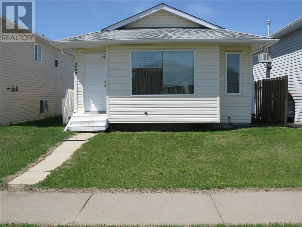 Removed: 267 - 16 Street E, Brooks, AB - Removed on 2018-10-25 05:12:26