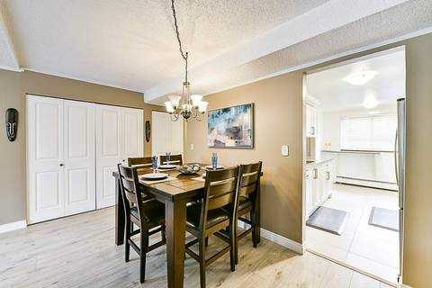 Townhouse for sale at 7493 140 St Unit 267 Surrey British Columbia - MLS: R2369622