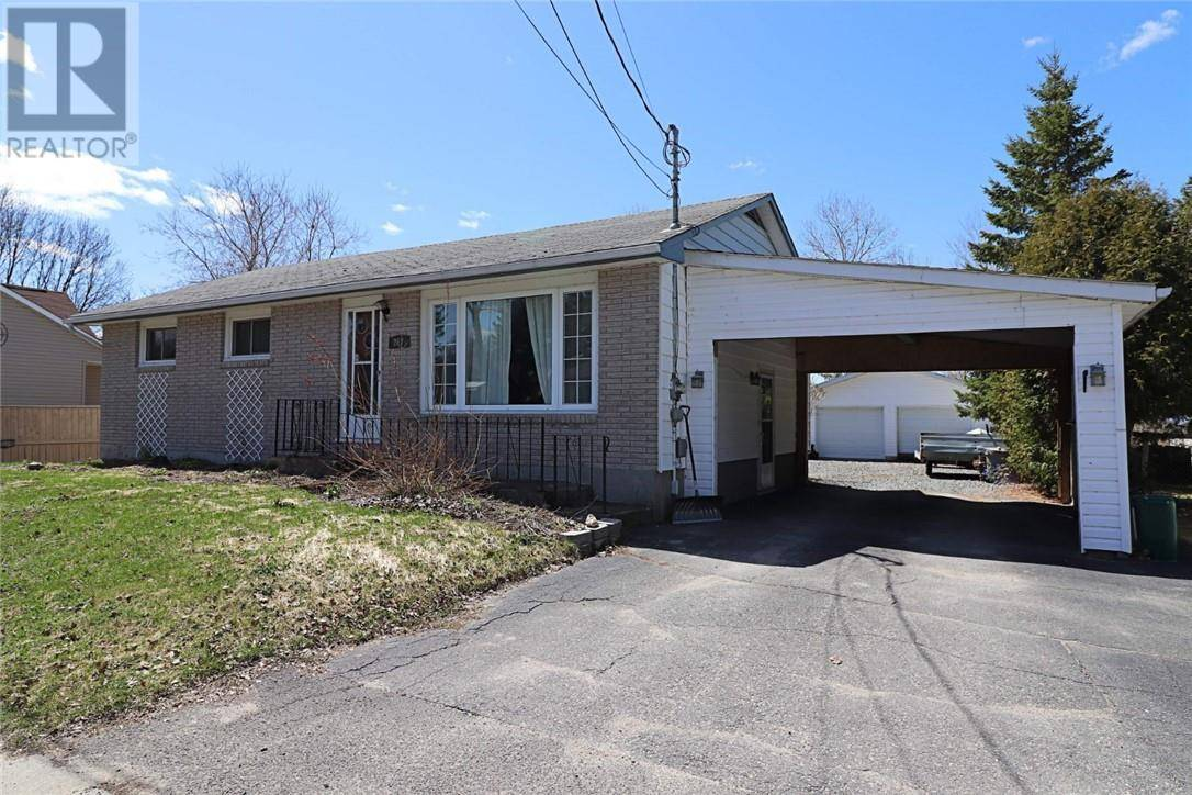 House for sale at 267 Birch St Garson Ontario - MLS: 2072712