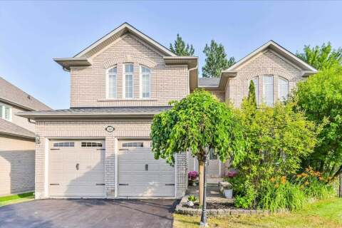 House for sale at 267 Calvert Rd Markham Ontario - MLS: N4833060