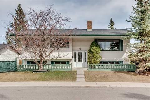 House for sale at 267 Cedarwood Rd Southwest Calgary Alberta - MLS: C4241879
