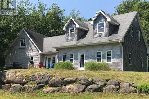 House for sale at 267 Chalet Dr Vaughan Nova Scotia - MLS: 201907266