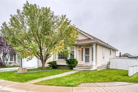 House for sale at 267 Covewood Cs Northeast Calgary Alberta - MLS: C4267432
