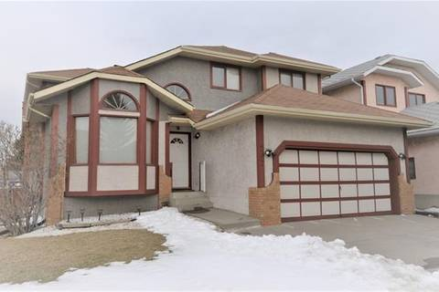 House for sale at 267 Edgepark Wy Northwest Calgary Alberta - MLS: C4243130