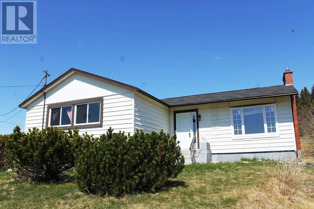 House for sale at 267 Golden Grove Rd Saint John New Brunswick - MLS: NB028314