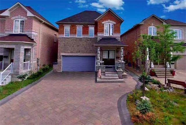 Sold: 267 Helen Avenue, Markham, ON