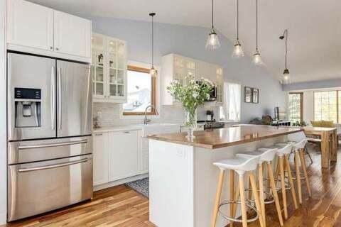 House for sale at 267 Hidden Vale Pl Northwest Calgary Alberta - MLS: C4299226