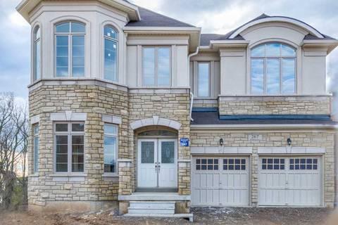House for sale at 267 Humphrey St Hamilton Ontario - MLS: X4452866