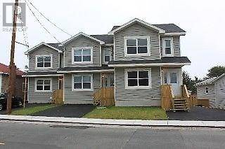 House for sale at 267 Pennywell Rd St. John's Newfoundland - MLS: 1200852