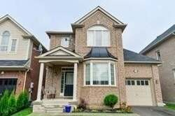 House for rent at 267 Silver Ct Milton Ontario - MLS: W4958240