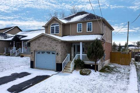 House for sale at 267 South St West Grey Ontario - MLS: X4647983