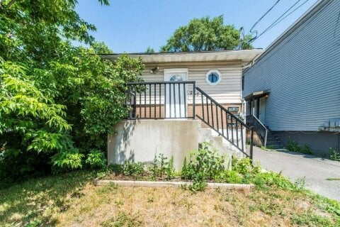 House for sale at 267 Ste Anne St Ottawa Ontario - MLS: 1217915