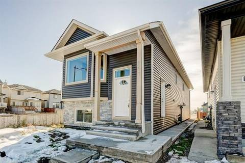 House for sale at 267 Taravista Dr Northeast Calgary Alberta - MLS: C4271645